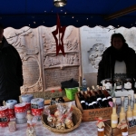 Barbaramarkt2-2019IMG_4348