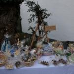 Barbaramarkt2-2019IMG_4363