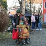 Barbaramarkt2-2019IMG_4401
