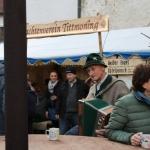 Barbaramarkt2-2019IMG_4467