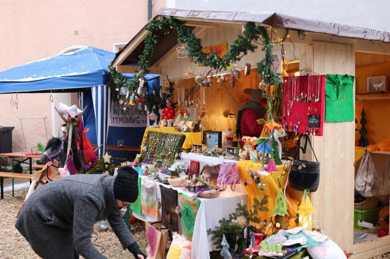 Barbaramarkt Sonntag 2017IMG_4083
