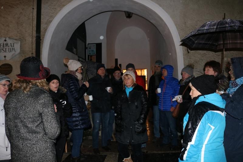 Barbaramarkt Sonntag 2017IMG_4333