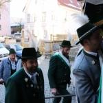 Brauchtum Laufen 2019IMG_5632