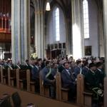 Brauchtum Laufen 2019IMG_5636