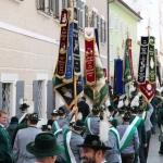 Brauchtum Laufen 2019IMG_5776