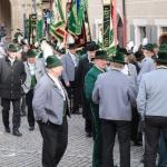 Brauchtum Laufen 2019IMG_5785