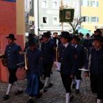 Brauchtum Laufen 2019IMG_5793