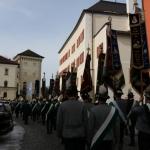 Brauchtum Laufen 2019IMG_5826