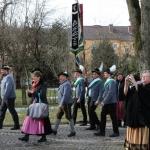 Brauchtum Laufen 2019IMG_5834