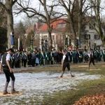 Brauchtum Laufen 2019IMG_5854