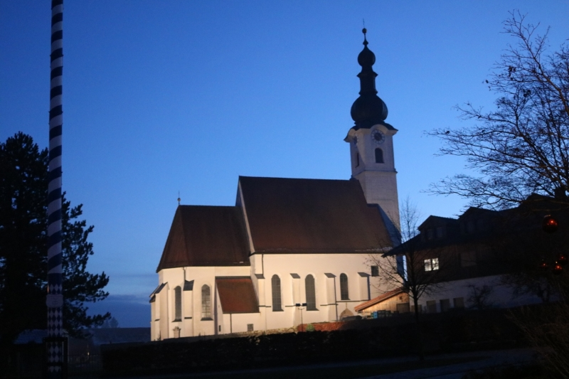 ChristbaumfeierKay2018IMG_1937