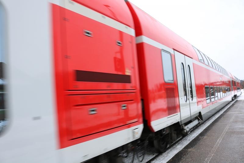 Freifahrt DB 2019IMG_4421
