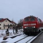 Freifahrt DB 2019IMG_4417