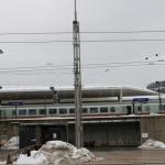 Freifahrt DB 2019IMG_4441