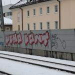 Freifahrt DB 2019IMG_4506