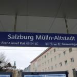 Freifahrt DB 2019IMG_4507