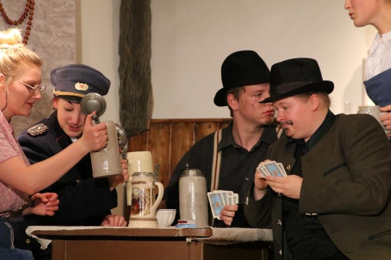 TheaterProbitionIMG_0085