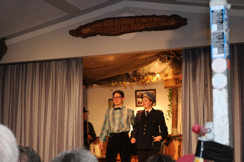 TheaterProbitionIMG_0098