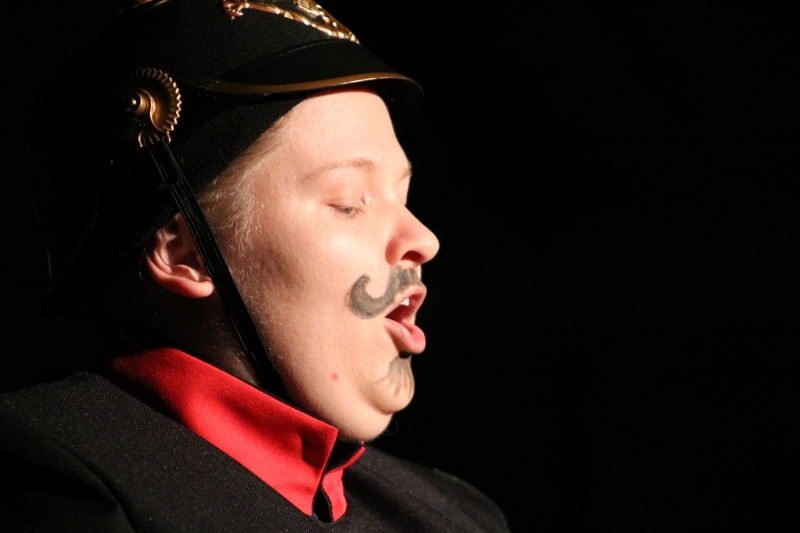TheaterProbitionIMG_9988
