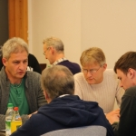 Dorfschafkopfrennen 2018IMG_5930