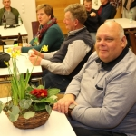 Dorfschafkopfrennen 2019IMG_5060