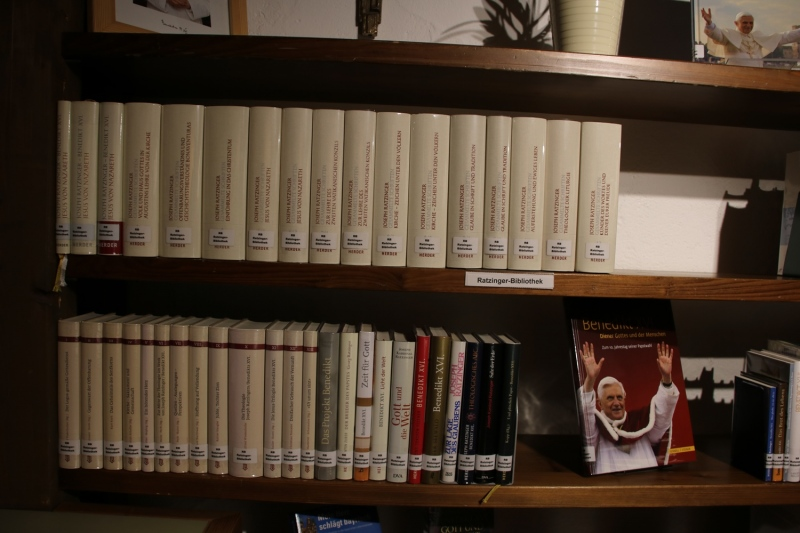 BüchereiRatzinger2019IMG_3058