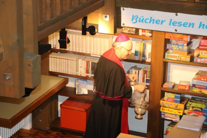 BüchereiRatzinger2019IMG_3262
