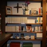 BüchereiRatzinger2019IMG_3055