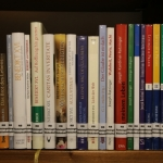 BüchereiRatzinger2019IMG_3063