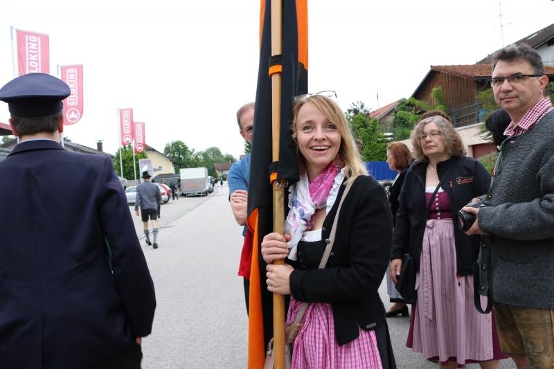 FahrzeugweiheKirchheim2019IMG_5203