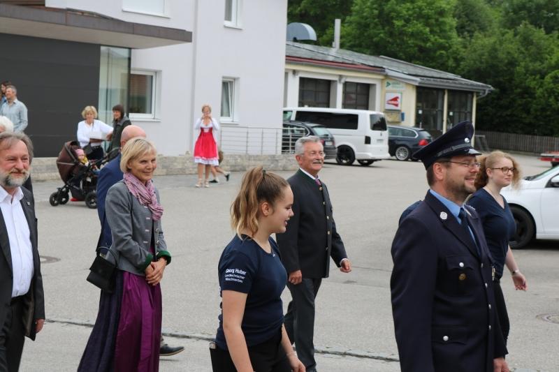 FahrzeugweiheKirchheim2019IMG_5268