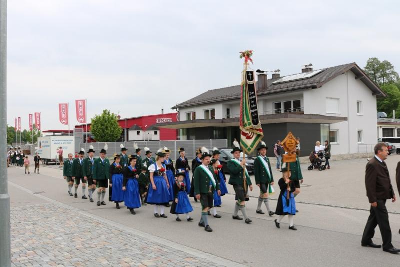 FahrzeugweiheKirchheim2019IMG_5278