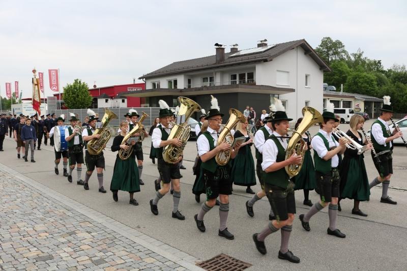 FahrzeugweiheKirchheim2019IMG_5289