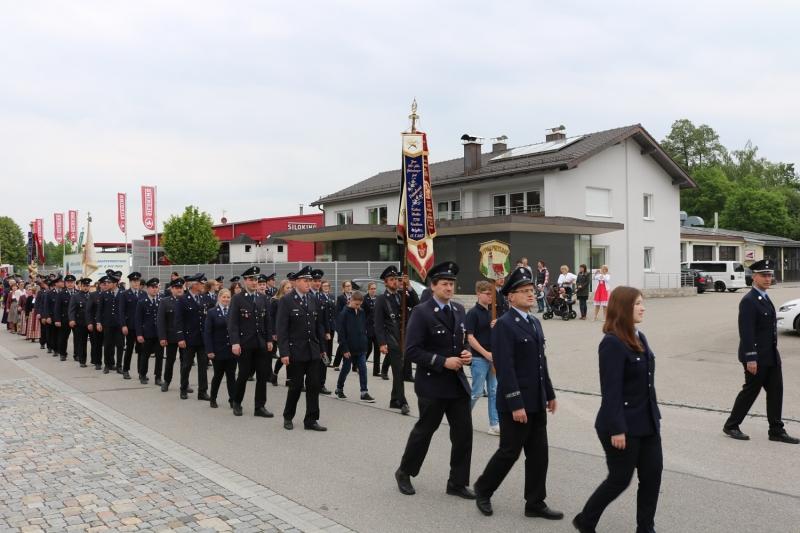 FahrzeugweiheKirchheim2019IMG_5299