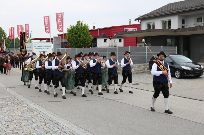FahrzeugweiheKirchheim2019IMG_5319