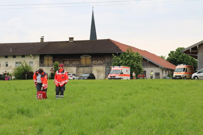 FahrzeugweiheKirchheim2019IMG_5366