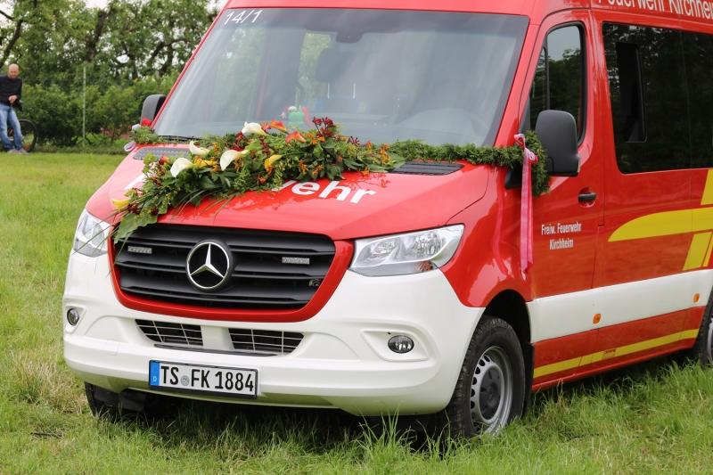 FahrzeugweiheKirchheim2019IMG_5454