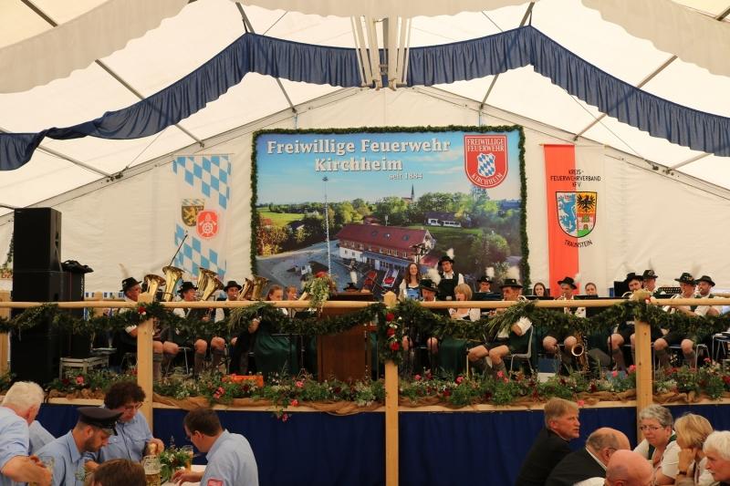 FahrzeugweiheKirchheim2019IMG_5721