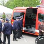 FahrzeugweiheKirchheim2019IMG_5231