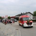 FahrzeugweiheKirchheim2019IMG_5247
