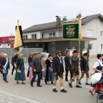 FahrzeugweiheKirchheim2019IMG_5275