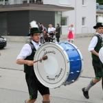 FahrzeugweiheKirchheim2019IMG_5291