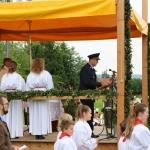 FahrzeugweiheKirchheim2019IMG_5359