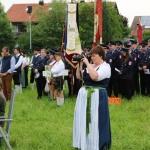FahrzeugweiheKirchheim2019IMG_5361