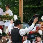 FahrzeugweiheKirchheim2019IMG_5385