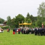 FahrzeugweiheKirchheim2019IMG_5542