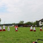 FahrzeugweiheKirchheim2019IMG_5547