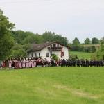 FahrzeugweiheKirchheim2019IMG_5556