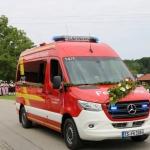 FahrzeugweiheKirchheim2019IMG_5558