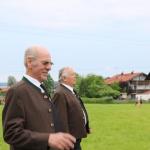 FahrzeugweiheKirchheim2019IMG_5599